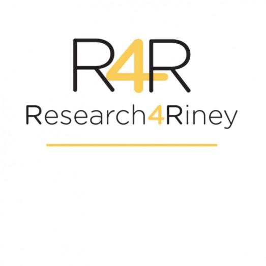 Jodi Lee Foundation | Research4Riney